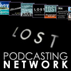 Lost Podcasting Network