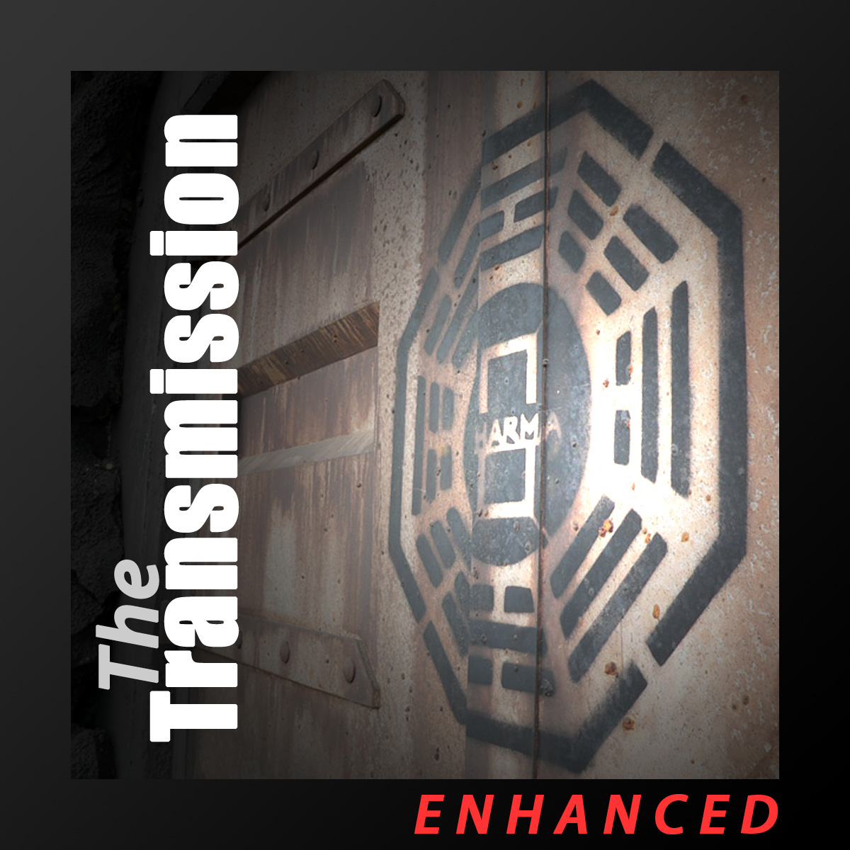 LOST Podcast: The (Enhanced) Transmission